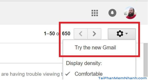 Cách sử dụng Smart Compose - Soạn thông minh mới của Gmail + Hình 5