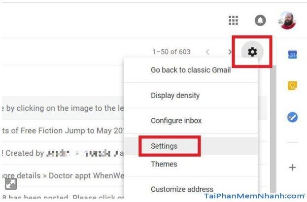 Cách sử dụng Smart Compose - Soạn thông minh mới của Gmail + Hình 6