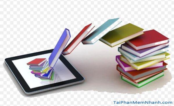 Tổng hợp TOP 6 phần mềm quản lý tài liệu tốt nhất hiện nay + Hình 5