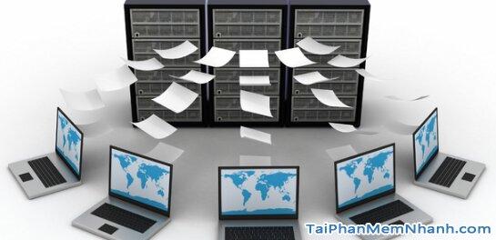 Tổng hợp TOP 6 phần mềm quản lý tài liệu tốt nhất hiện nay + Hình 15