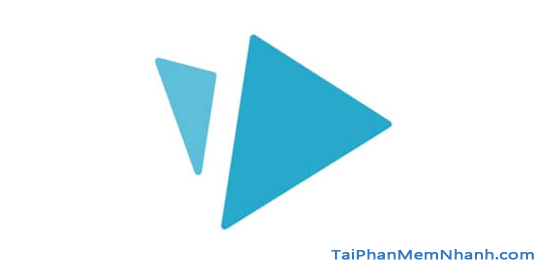 Tải VideoScribe - Phần mềm tạo video tranh vẽ tay chuyên nghiệp + Hình 3