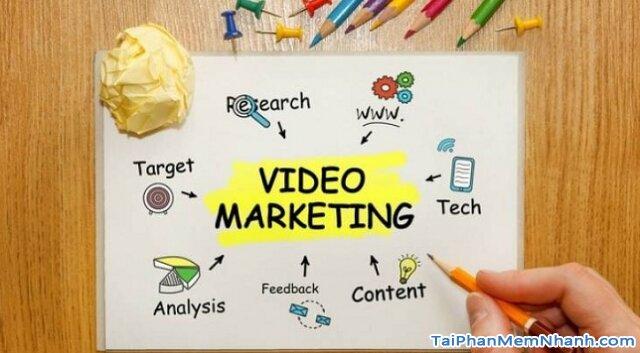 Tải VideoScribe - Phần mềm tạo video tranh vẽ tay chuyên nghiệp + Hình 5