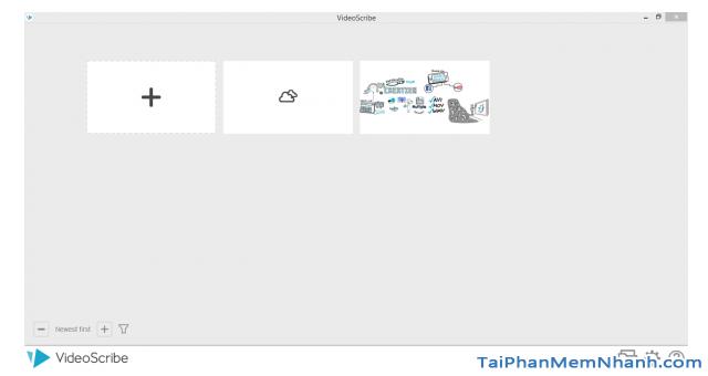 Tải VideoScribe - Phần mềm tạo video tranh vẽ tay chuyên nghiệp + Hình 15
