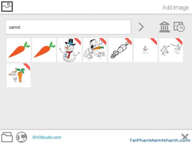 Tải VideoScribe - Phần mềm tạo video tranh vẽ tay chuyên nghiệp + Hình 17