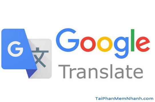 4 Cách tải file phát âm thanh từ Google Dịch về máy tính + Hình 2
