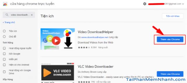 4 Cách tải file phát âm thanh từ Google Dịch về máy tính + Hình 8