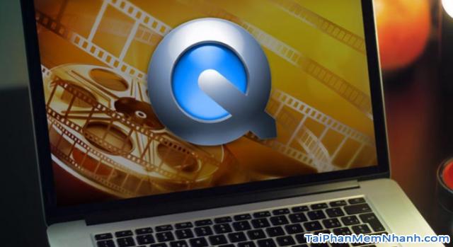 Cách tạo dòng chữ chạy khi quay màn hình bằng phần mềm OBS Studio + Hình 2
