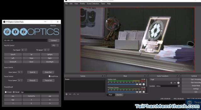 Cách phát Live Stream Liên Minh Huyền Thoại lên Facebook với OBS Studio + Hình 3