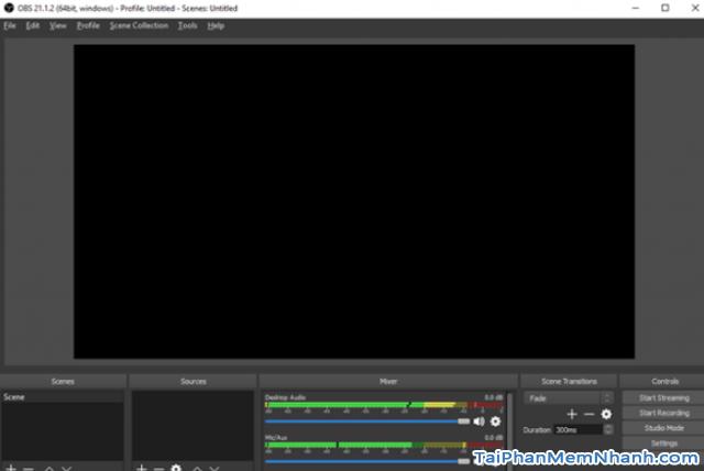 Cách phát Live Stream Liên Minh Huyền Thoại lên Facebook với OBS Studio + Hình 9