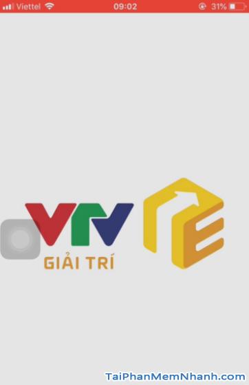 Tải ứng dụng VTV Giải trí cho điện thoại iPhone, iPad + Hình 18