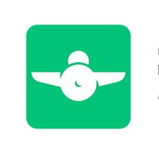 Tải Rogervoice: Ứng dụng chuyển giọng nói thành văn bản cho Android