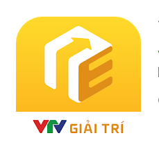 Download VTV Giải Trí - Ứng dụng xem truyền hình online trên Android + Hình 1