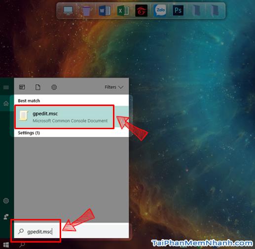Cách tăng tốc độ tải trên Internet Download Manager + Hình 8