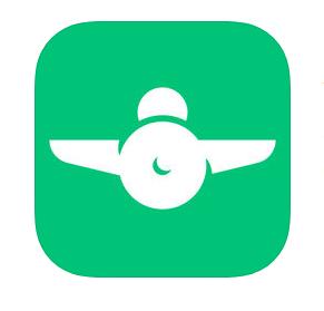 Tải RogerVoice: Chuyển giọng nói thành văn bản cho iPhone, iPad