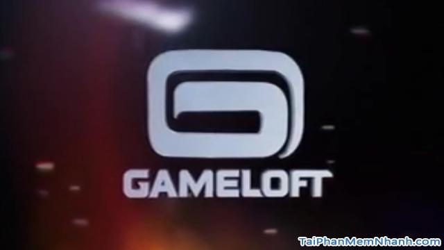 Tải game bắn súng Modern Combat 5: Blackout cho iPhone, iPad + Hình 6