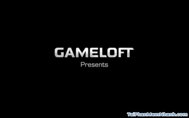 Tải Gangstar Vegas - Trò chơi bắn súng TPS cho iPhone, iPad + Hình 7