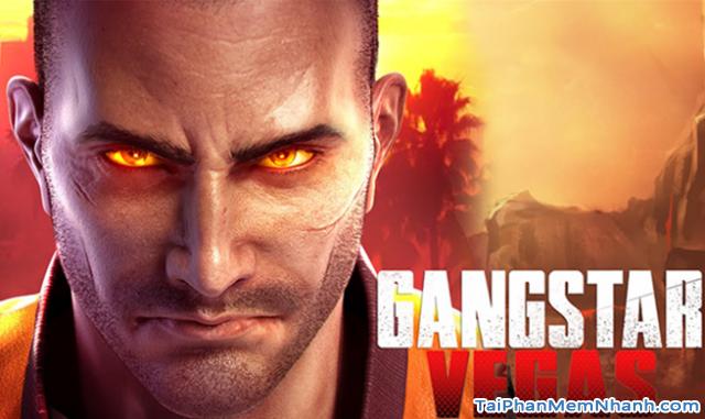 Tải Gangstar Vegas - Trò chơi bắn súng TPS cho iPhone, iPad + Hình 17