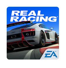 Tải cài đặt game Real Racing 3 cho điện thoại Android