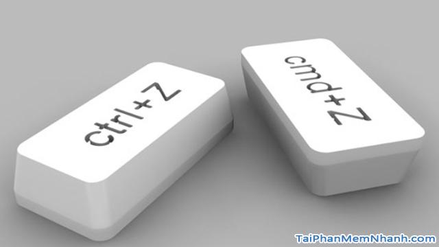 Những phím tắt thông dụng cần biết trên Laptop MacBook cho người mới + Hình 5
