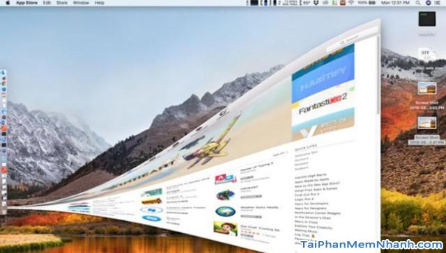 Những phím tắt thông dụng cần biết trên Laptop MacBook cho người mới + Hình 12