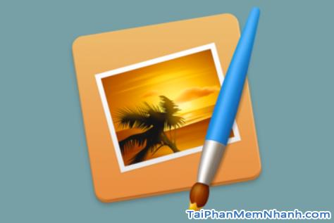 Top 20 ứng dụng hay dùng nhất dành cho Macbook năm 2019 + Hình 9