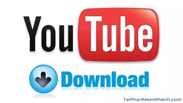 Các cách tải Video, Audio từ YouTube về máy tính MAC + Hình 3
