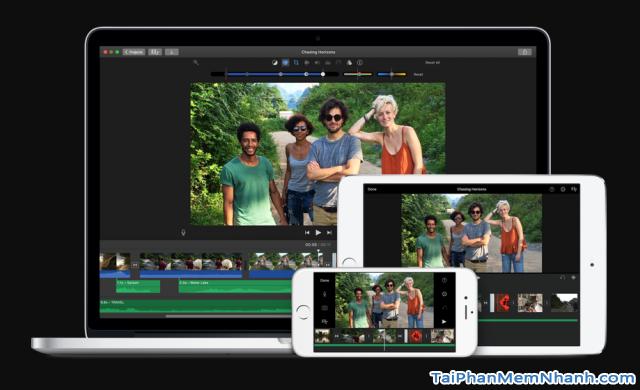 Các cách tải Video, Audio từ YouTube về máy tính MAC + Hình 4