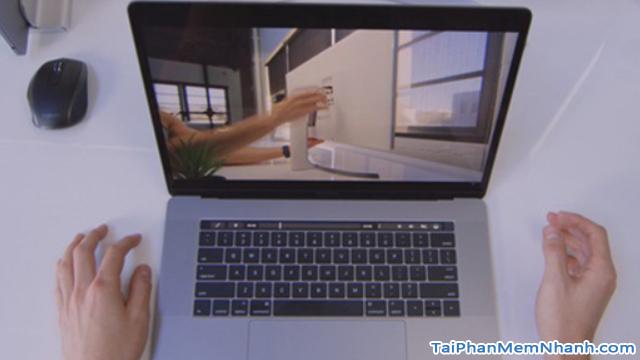 Các cách tải Video, Audio từ YouTube về máy tính MAC + Hình 5
