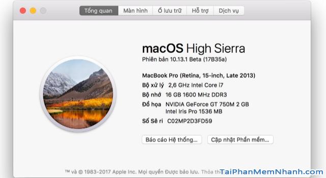 TOP 15 phần mềm cần thiết cho người mới sử dụng Macbook - PHẦN I + Hình 3