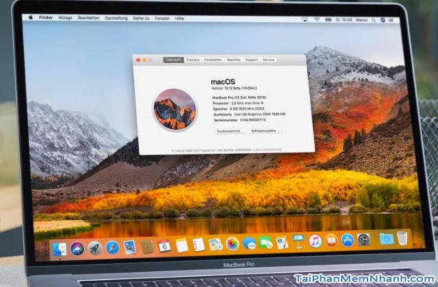TOP 15 phần mềm cần thiết cho người mới sử dụng Macbook - PHẦN I + Hình 4