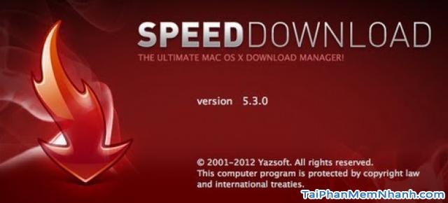 TOP 15 phần mềm cần thiết cho người mới sử dụng Macbook - PHẦN I + Hình 8
