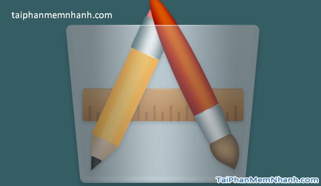 TOP 15 phần mềm cần thiết cho người mới sử dụng Macbook - PHẦN I + Hình 9