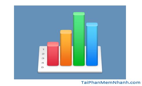 TOP 15 phần mềm cần thiết cho người mới sử dụng Macbook - PHẦN I + Hình 14