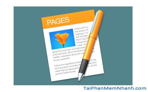 TOP 15 phần mềm cần thiết cho người mới sử dụng Macbook - PHẦN I + Hình 16