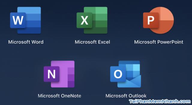 TOP 15 phần mềm cần thiết cho người mới sử dụng Macbook - PHẦN I + Hình 19