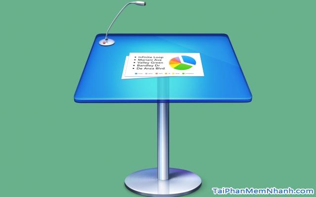 TOP 15 phần mềm cần thiết cho người mới sử dụng Macbook - PHẦN I + Hình 20