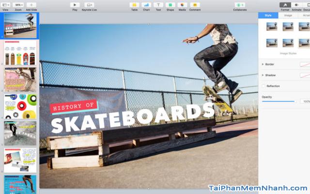 TOP 15 phần mềm cần thiết cho người mới sử dụng Macbook - PHẦN I + Hình 21