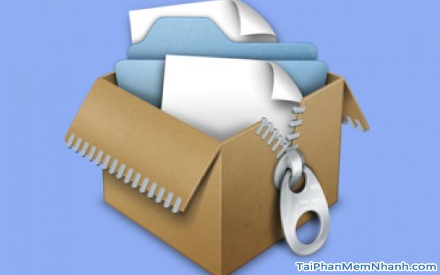 TOP 15 phần mềm cần thiết cho người mới sử dụng Macbook - PHẦN I + Hình 25