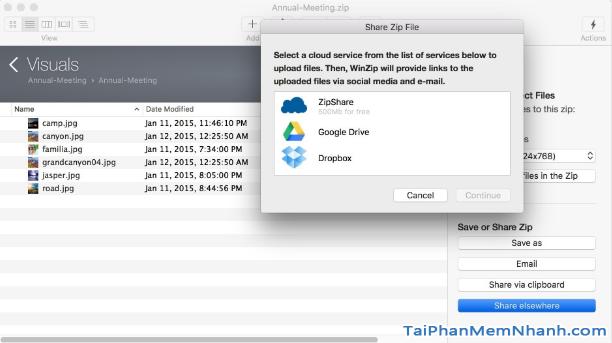 TOP 15 phần mềm cần thiết cho người mới sử dụng Macbook - PHẦN I + Hình 27