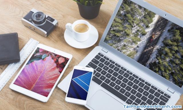 TOP 15 phần mềm cần thiết cho người mới sử dụng Macbook - PHẦN II + Hình 4