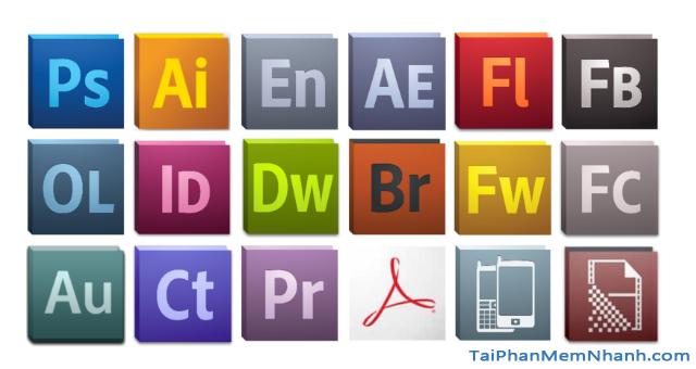 TOP 15 phần mềm cần thiết cho người mới sử dụng Macbook - PHẦN II + Hình 6