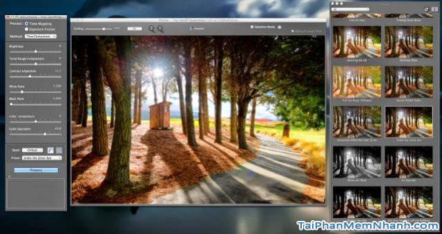 TOP 15 phần mềm cần thiết cho người mới sử dụng Macbook - PHẦN II + Hình 7