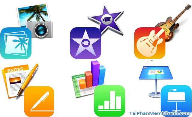 TOP 15 phần mềm cần thiết cho người mới sử dụng Macbook - PHẦN II + Hình 9