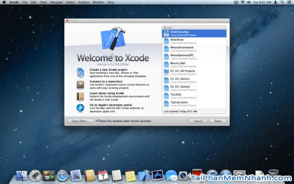TOP 15 phần mềm cần thiết cho người mới sử dụng Macbook - PHẦN II + Hình 17