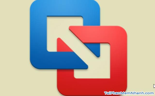 TOP 15 phần mềm cần thiết cho người mới sử dụng Macbook - PHẦN II + Hình 22