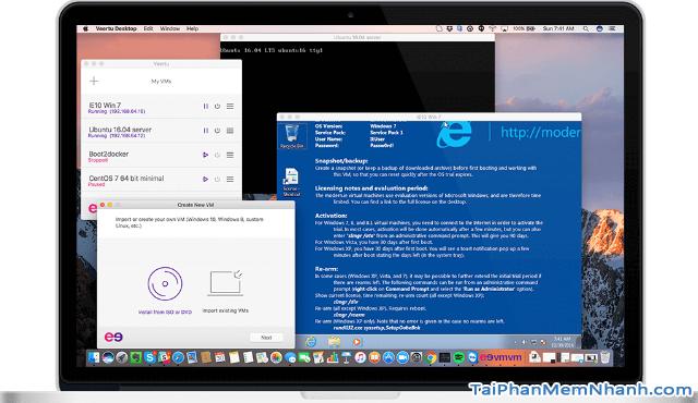 TOP 15 phần mềm cần thiết cho người mới sử dụng Macbook - PHẦN II + Hình 25