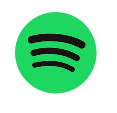 Tải cài đặt ứng dụng nghe nhạc Spotify cho Android
