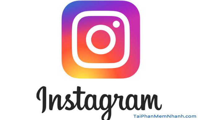 Mạng xã hội Instagram chuẩn bị lột xác với 8 tính năng nổi bật + Hình 2
