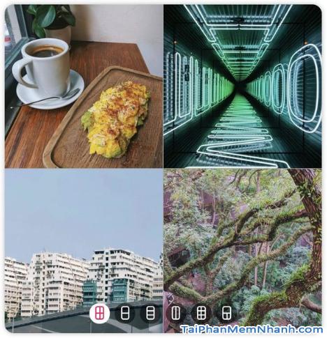 Mạng xã hội Instagram chuẩn bị lột xác với 8 tính năng nổi bật + Hình 5