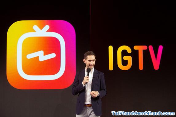 Mạng xã hội Instagram chuẩn bị lột xác với 8 tính năng nổi bật + Hình 13